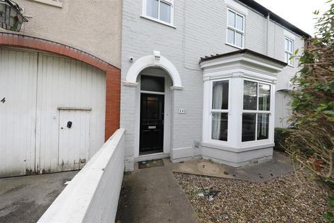 6 bedroom terraced house for sale - Hull Road, Hessle