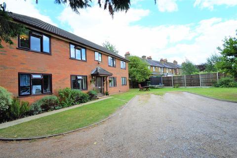 1 bedroom flat for sale - 159 Kingston Road, Epsom