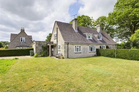 2 bedroom semi-detached house for sale - Bracelands, Eastcombe