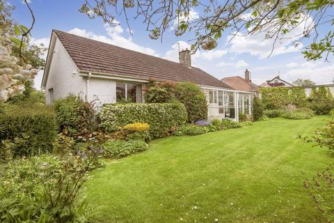 3 bedroom detached bungalow for sale - Lawhead Road West, St Andrews, Fife