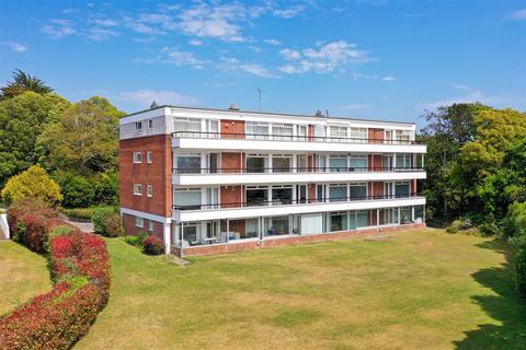 3 bedroom apartment for sale - 5 Alington Road, Poole
