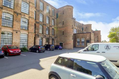 1 bedroom apartment for sale - Town End Road, Draycott