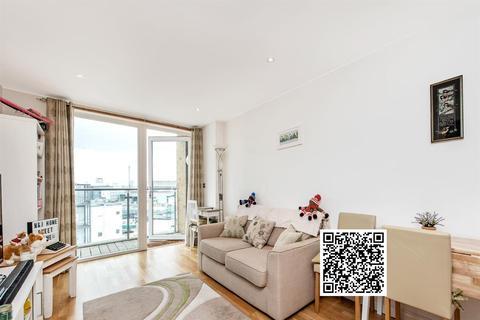 2 bedroom flat for sale - Viridian Apartments, 75 Battersea Park Road, Nine Elms, London, SW8