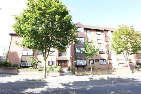 2 bedroom flat for sale - Whytecliffe Road South, Purley