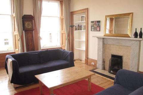 3 bedroom flat to rent - LEAMINGTON TERRACE, BRUNTSFIELD,EH10 4JL