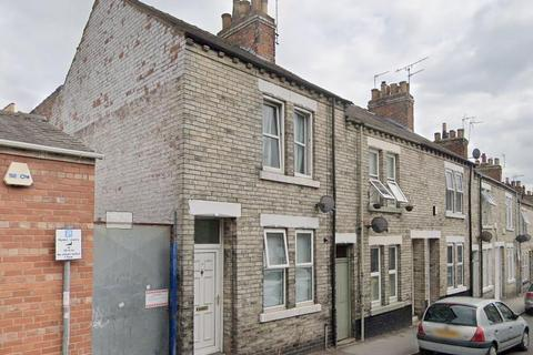 5 bedroom end of terrace house for sale - Moss Street, Blossom Street