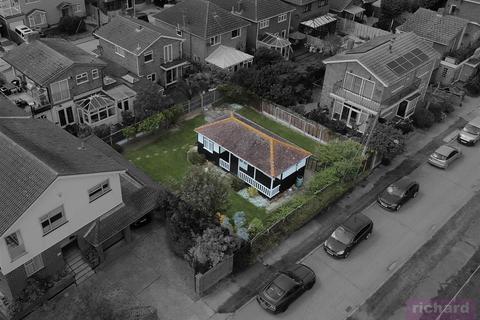 Land for sale - Beveland Road, Canvey Island