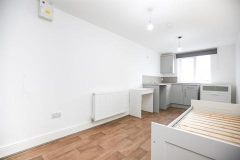 Studio to rent - Allerhope, Cramlington, NE23
