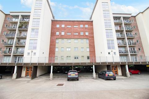 2 bedroom apartment to rent - North West Side, Gateshead