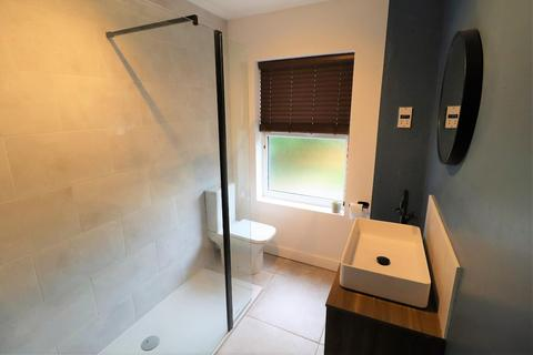 2 bedroom terraced house to rent - Francis Street, Stoneygate, Leicester