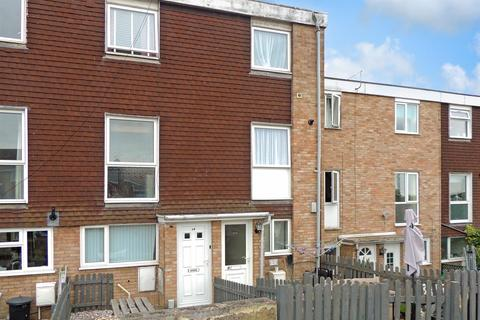 2 bedroom maisonette for sale - Malvern Drive, Warmley, Bristol