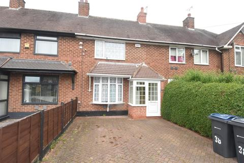2 bedroom townhouse for sale - Fordfield Road, Birmingham
