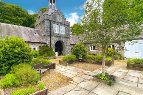 3 bedroom barn conversion for sale - Llechryd, Cardigan