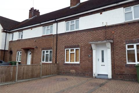 5 bedroom terraced house to rent - Humber Road, Cheltenham, Gloucestershire, GL52