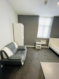 Studio to rent - Windmill Road , Coventry  CV6