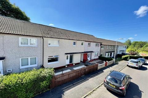 3 bedroom terraced house for sale - 12 Merchiston Avenue, Linwood, Paisley