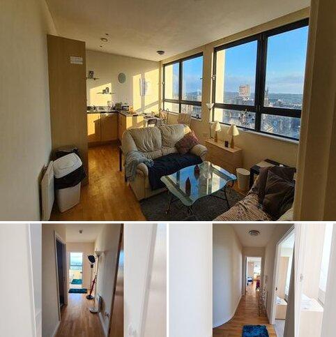 2 bedroom apartment to rent - 55 DEGREE NORTH, PILGRIM STREET, NEWCASTLE UPON TYNE NE1