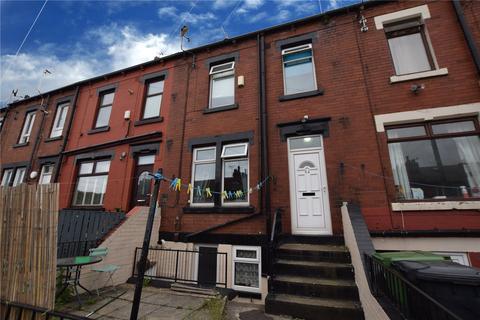 2 bedroom terraced house for sale - Longroyd Avenue, Leeds, LS11
