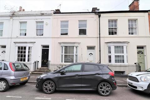 2 bedroom terraced house for sale - George Street, Leamington Spa, Warwickshire, CV31 1HA