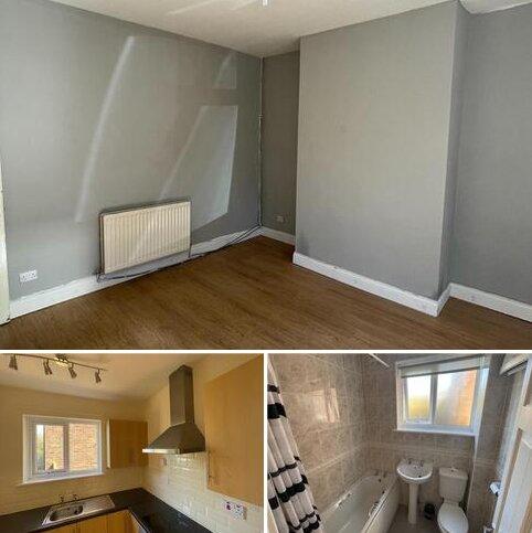 2 bedroom flat to rent - Greenacres Road, Consett
