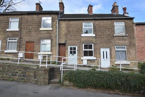 2 bedroom cottage to rent - PARKSIDE, BELPER