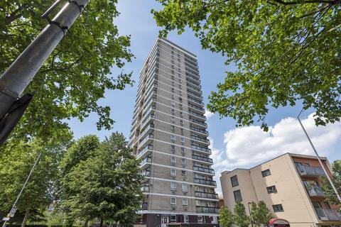 2 bedroom flat for sale - Abbey Street London SE1