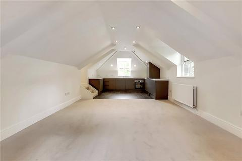 1 bedroom apartment for sale - Clairview Road, SW16