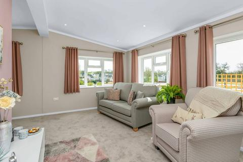 2 bedroom park home for sale - Derby Road, New Tupton Chesterfield