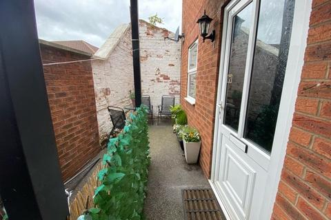 1 bedroom flat to rent - Oxford Street, Grantham, NG31