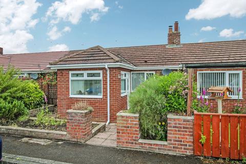 2 bedroom cottage for sale - Wallridge Cottages, Ingoe, Newcastle upon Tyne, Northumberland, NE20 0SY