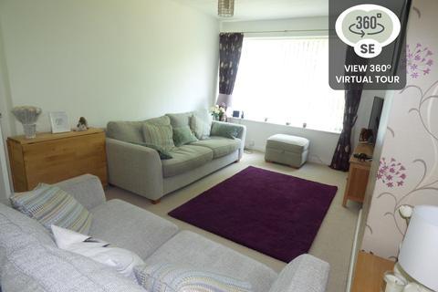 2 bedroom maisonette to rent - Hopton Close, Eastern Green, Coventry, CV5
