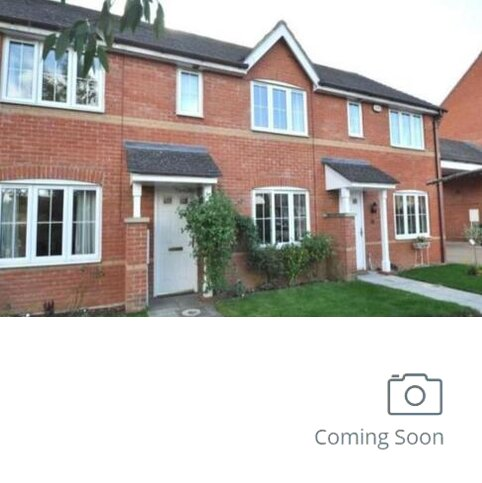3 bedroom terraced house for sale - Bure Park,  Bicester,  Oxfordshire,  OX26