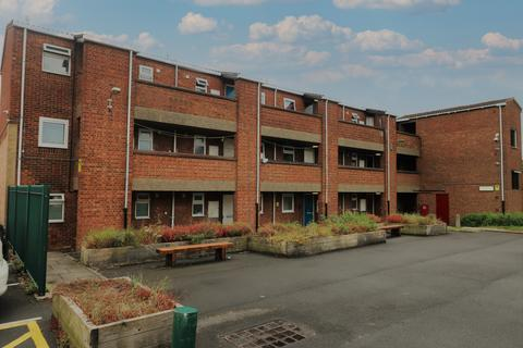 1 bedroom flat for sale - Shaftesbury Road, Luton LU4