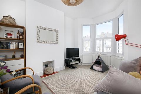 2 bedroom maisonette for sale - Ronver Road, Lee, London, SE12 0NR