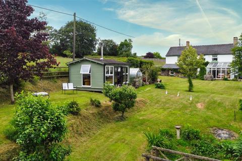 3 bedroom detached house for sale - Umberleigh, Devon
