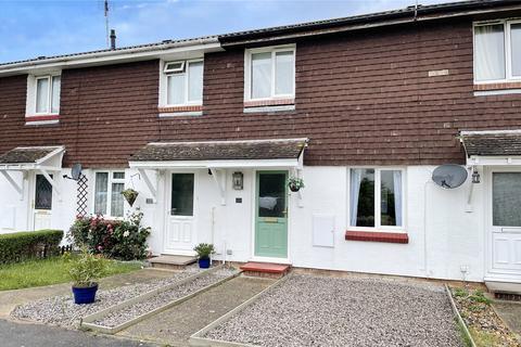2 bedroom terraced house for sale - Beacon Way, Littlehampton