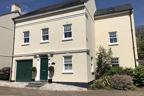 4 bedroom house to rent - Modbury, Ivybridge