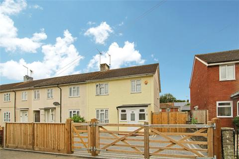 3 bedroom semi-detached house for sale - Perran Road, Southampton, Hampshire, SO16