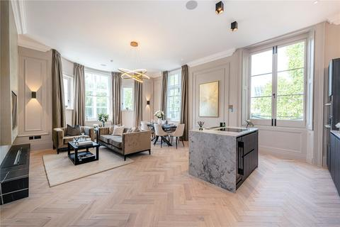 2 bedroom apartment for sale - Cleveland Terrace, London, W2