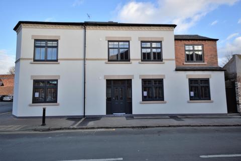 1 bedroom flat to rent - Apartment 1 14 Dunton Street, Wigston