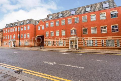 2 bedroom apartment to rent - Langham House East, Mill Street, Luton LU1