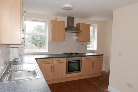 1 bedroom flat to rent - Wetherden Street, Walthamstow E17