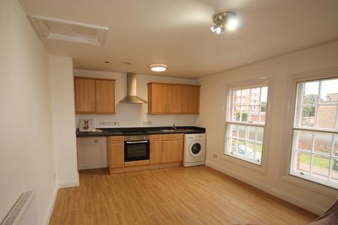 1 bedroom flat for sale - Tavistock Street, Bedford, MK40