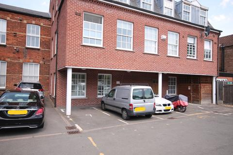 2 bedroom apartment for sale - The Crescent, Bedford, MK40