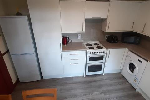 3 bedroom flat to rent - Canal Place, Aberdeen, AB24