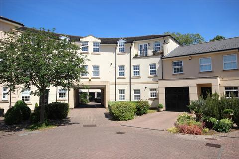 3 bedroom apartment for sale - Sandford Park Place, Cheltenham, GL52