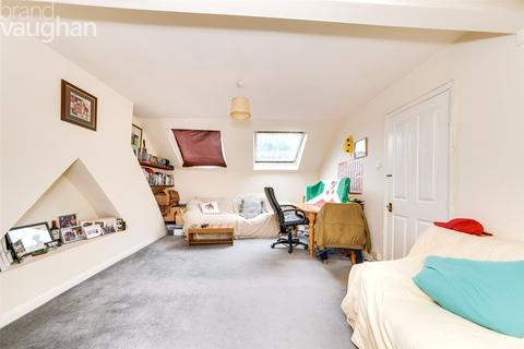 1 bedroom apartment to rent - Melville Road, Hove, East Sussex, BN3