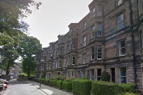 3 bedroom flat to rent - Gillespie Crescent, Bruntsfield, Edinburgh, EH10