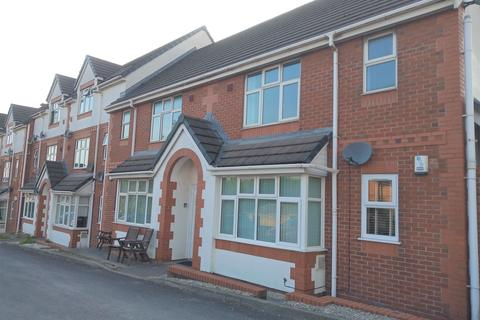 1 bedroom flat to rent - St Lukes House, Bolton Road, Ashton-In-Makerfield, Wigan WN4