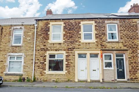 2 bedroom flat to rent - Gladstone Street, -, Consett, Durham, DH8 6AQ